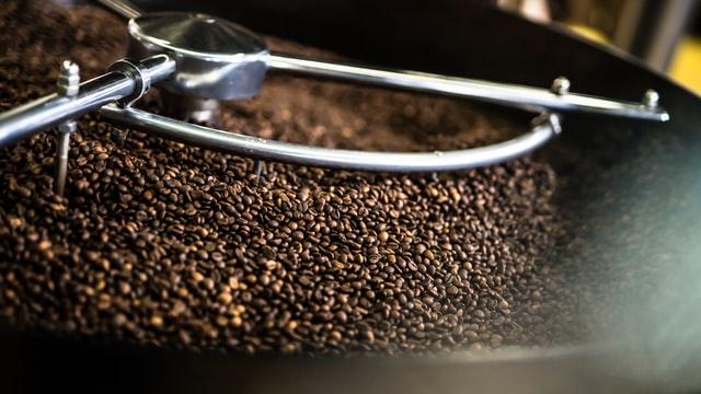 3 เหตุผลที่โรงงานผลิตกาแฟสำเร็จรูป ได้รับความนิยม
